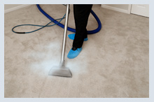 San Diego carpet cleaners